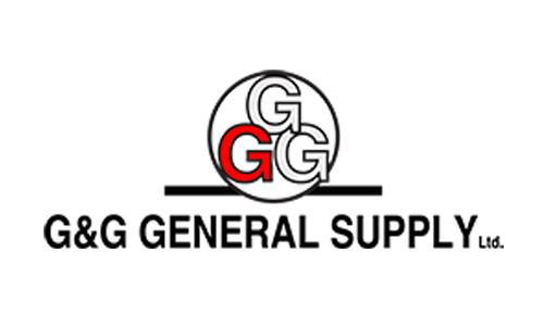 G&G General Supply