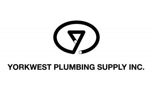 Yorkwest Plumbing Supply.com/