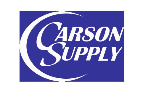 Carson Supply