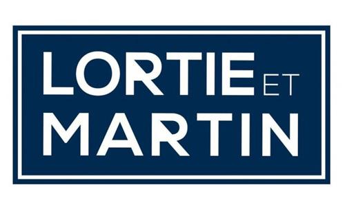 Lortie et Martin
