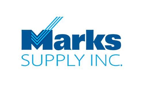Marks Supply inc.